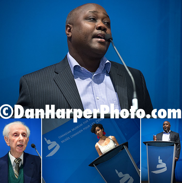 Canadian Museum for Human RightsRemembering the Rwandan genocide