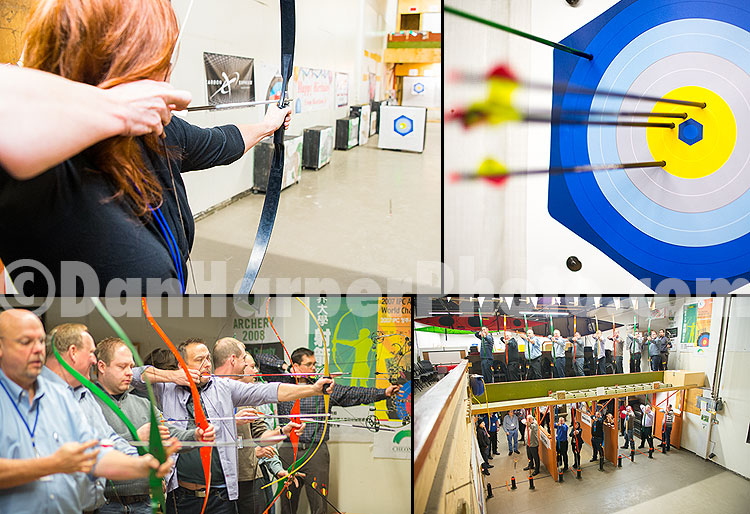 princess auto royalwee