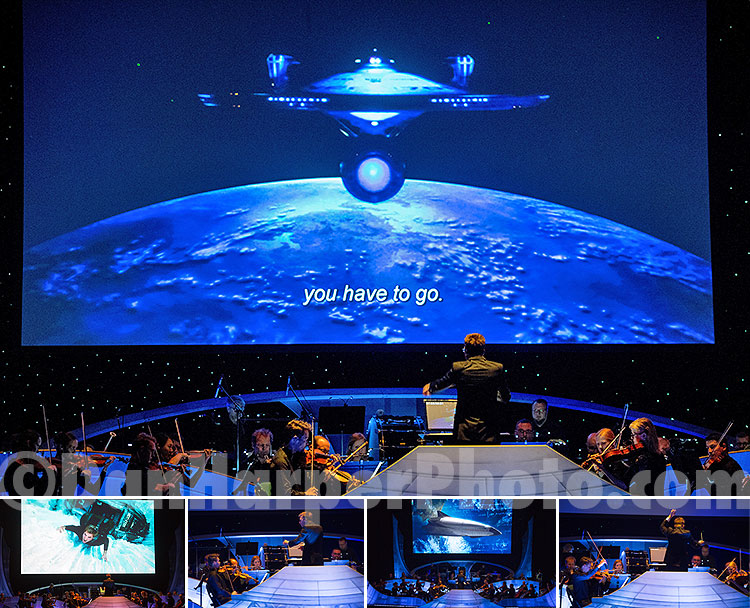 Star Trek Ultimate Voyage